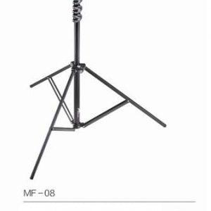 mf-08