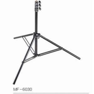 mf-6030