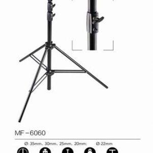 mf-6060