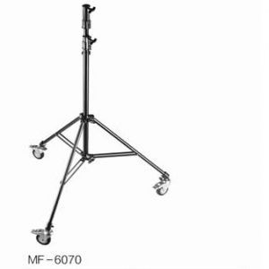 mf-6070