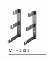 mf-6833