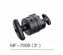 mf-7008