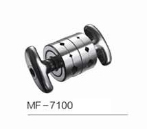 mf-7100
