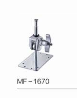 mf-1670