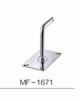 mf-1671
