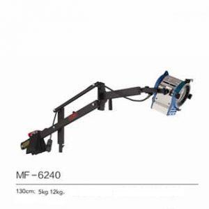 MF-6240