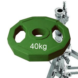 Combo stands - 40kg