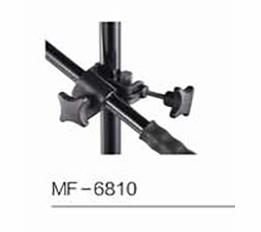 MF-6810